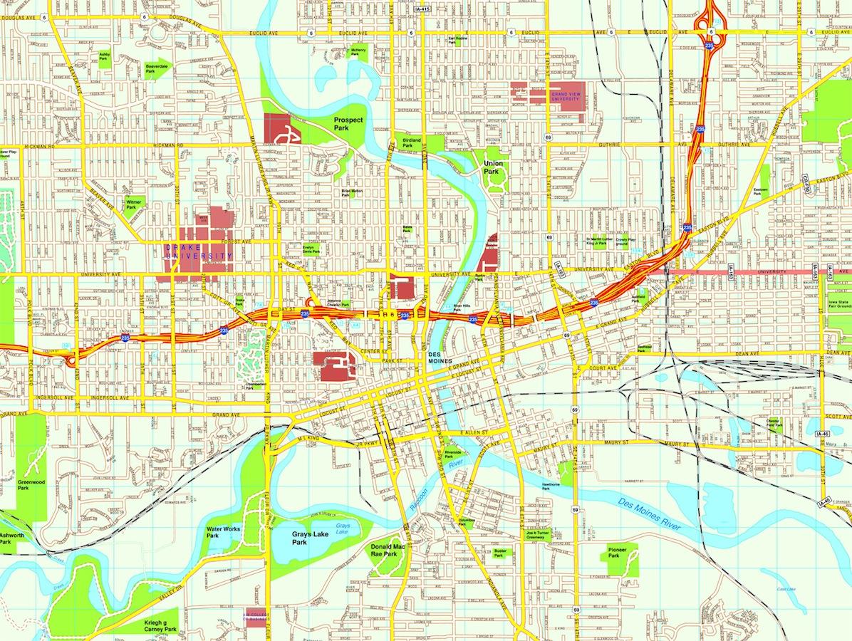 Des Moines map on rock valley map, tribune map, iowa map, plattsmouth map, renton map, carroll map, audubon county map, winterset map, thurmont map, south bellevue map, omaha map, simsbury map, felida map, aurelia map, mirrormont map, wilmington international airport map, spokane falls map, northeast tacoma map, adair map, united states map,