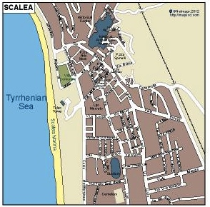 Scalea eps map