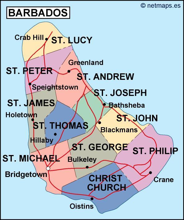 barbados political map on flag of barbados, zimbabwe map, caribbean sea, grantley adams international airport, saint thomas, cayman islands map, barbados dollar, british virgin islands, bonaire island map, west indies map, americas map, greater antilles map, the bahamas, turks and caicos islands, bahamas map, caribbean map, barbadian people, carribean map, jamaica map, virgin islands map, cuba map, trinidad and tobago, tanzania map, puerto rico map, windward islands, haiti map, antigua and barbuda, belize map, aruba map, united states map, saint vincent, maldives island map, world map, saint vincent and the grenadines,