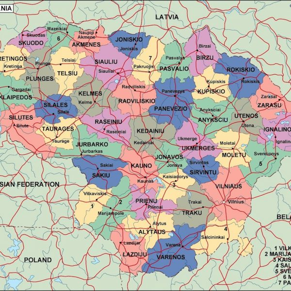 Country Vector Maps Europe Vector Europe Maps Illustrator maps