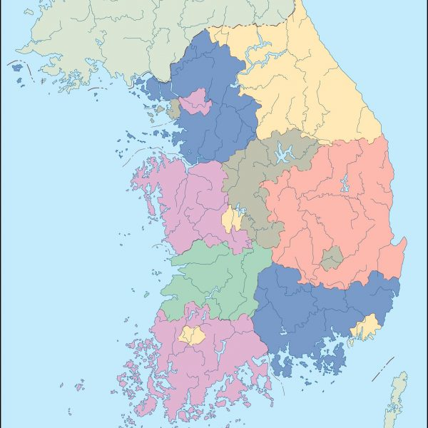 Find Country Vector Maps Asia. Vector Asia Maps. Illustrator maps of ...
