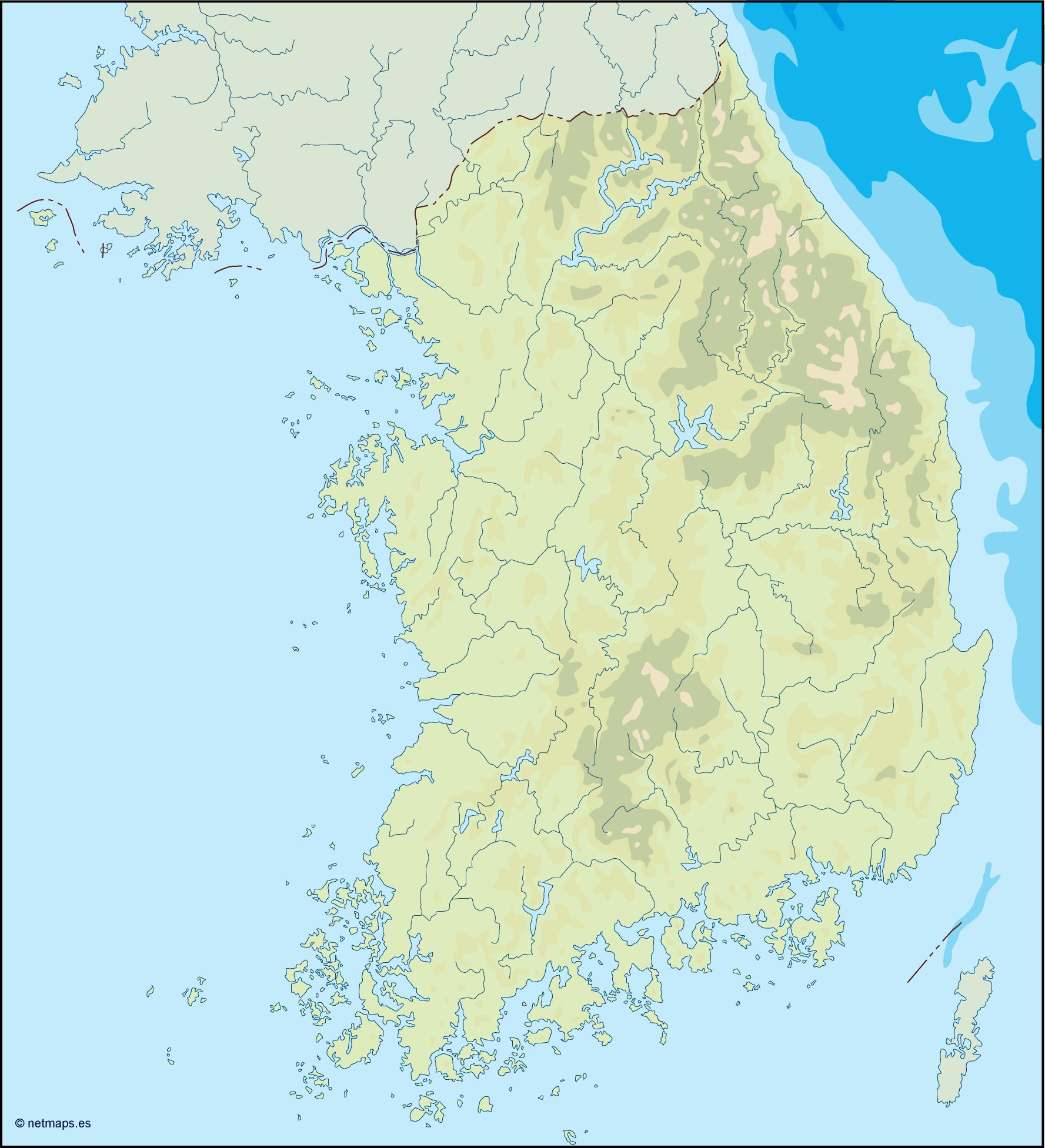 Korea World Map Online on incheon korea, ocean world korea, in which continent is korea, bambino korea, us bases korea, mark lippert korea, north korea, world hotel korea, location of korea, daum korea, mers korea, nerium korea, itaewon korea, world flag korea, army posts in korea, south korea, old korea,