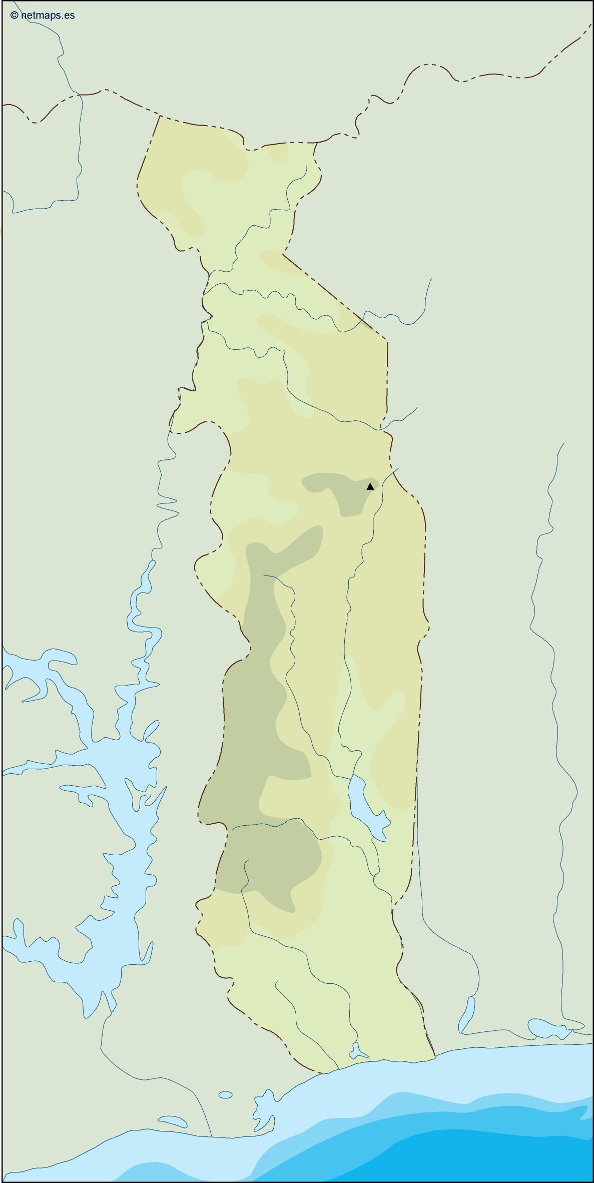 togo illustrator map on rwanda map, africa map, ghana map, sierra leone map, angola map, malawi map, libya map, switzerland map, benin map, kenya map, sudan map, tunisia map, sweden map, tonga map, uganda map, morocco map, egypt map, zimbabwe map, madagascar map, algeria map, usa map, burkina faso map, chad map, comoros map, mali map, nigeria map, niger map, senegal map, guadeloupe map, congo map, namibia map, mozambique map, bahrain map, ethiopia map,
