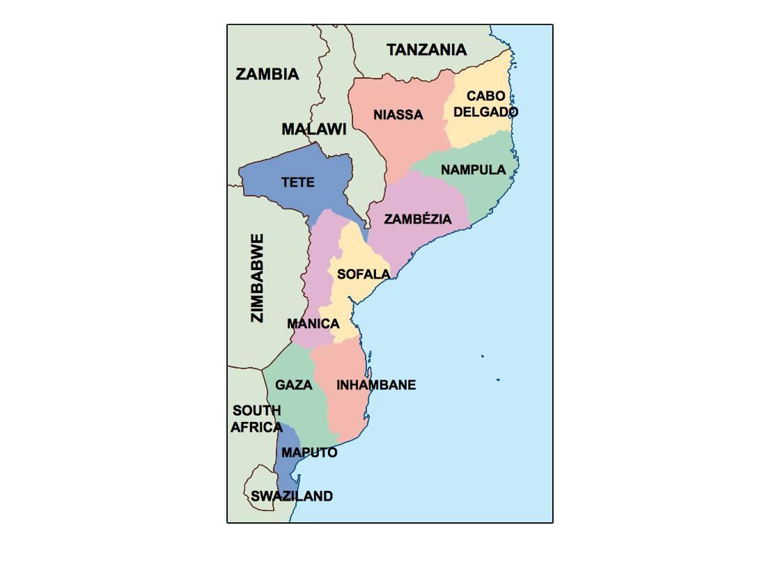 presentation map muco tadkanews co