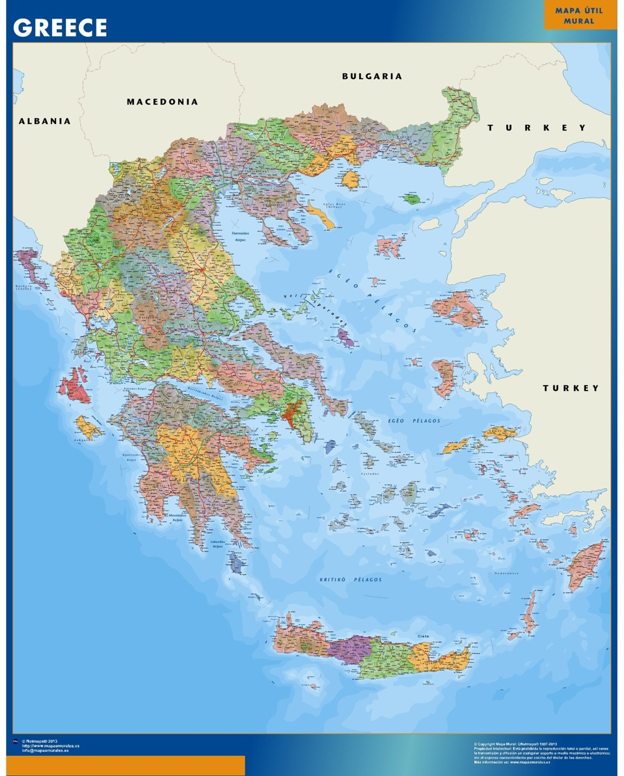 magnetic map greece on greece on europe map, greece map with attractions, athens greece world map, greece on middle east map, athens greece on map, greece on earth, greece on a map,