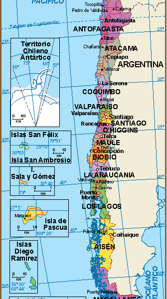 chile cities maps with Mapas Chile on Africa together with Simplemente Rusia Vs Estados Unidos further Countries Map further Staedte furthermore Mapas Chile.