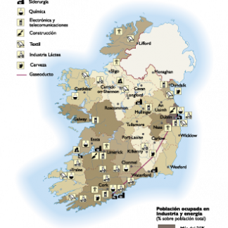 Map Of Ireland Download.Eps Maps Of Ireland Vector Eps Download Our Digital Files